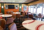 Orioles' luxury suite sales still wait for playoff bump