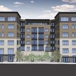 Developer plans to tear down Music Row's Studio A, build five stories of condos