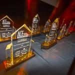 ACE Awards honor best in private businesses (Photos)