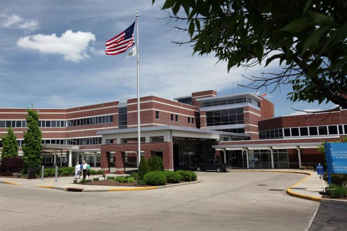 Mansfield's MedCentral Health System is joining the OhioHealth system, which will work to turn around its recent losses.
