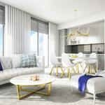 Breaking Ground: Metropica names Starck designer for condo project