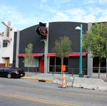 'Posh Nightclub' coming to Downtown Albuquerque