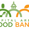 Capital Area Food Bank raising funds for new $20M facility