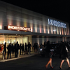 2,000 line up for Nordstrom's first international store