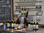 Shmaltz Brewing Co. will expand Clifton Park brewery