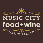 Music City Food + Wine Festival returns with bigger line-up