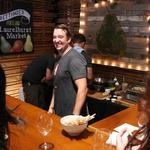 Scenes from Feast Portland, the 2014 edition (Photos)