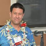 CoStar names Hawaii's top commercial real estate brokers