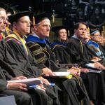 Business community, elected officials celebrate Lovell's Marquette inauguration