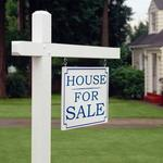 Pending home sales jump, but buyers have become more discriminating, brokers say