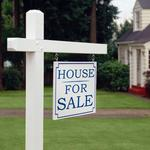 Home prices fall in July, but that doesn't mean market's cooling down