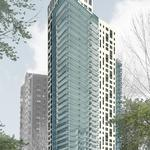 Downtown Milwaukee apartment high-rise gains another approval