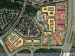 How a Dubai-based investor will develop a $700M project in Frisco