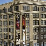 Embassy Suites Louisville Downtown names new general manager