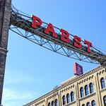 MillerCoors to continue brewing Pabst brews