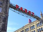 Pabst Brewing Co. sale completed, new owners stay in L.A.