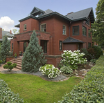 Dream Homes: Lowry Hill house listed for $1.39M (Photos)