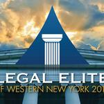 Legal Elite's Top 10: Best of the best