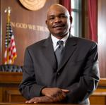 BLJ Editor's Notebook: <strong>Mutua</strong> paves path for SUNY Buffalo Law School