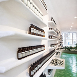 Luxury skincare brand to open first Florida store on Lincoln Road