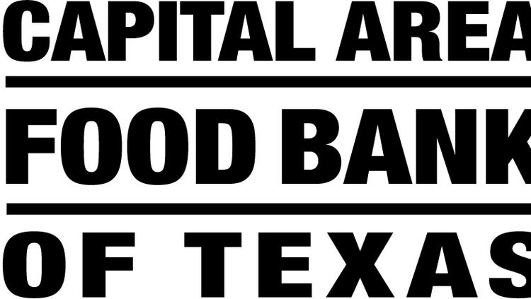Capitol Area Food Bank breaks ground on new facility