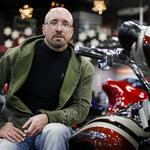 Restaurants, businesses face off in hog-wild competition at Milwaukee Harley-Davidson