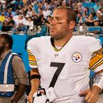 Roethlisberger makes big gift to Miami University