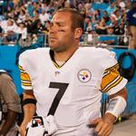 <strong>Roethlisberger</strong> gives $1M to Miami University