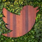 Google, Apple passing on Twitter bids