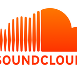 SoundCloud brings in NBCU and HBO vet for reinforcement