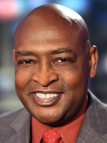 Kdfw Fox 4 Sports Anchor Max Morgan Dies At Age 59