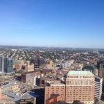 Deadline looms for next Buffalo Building Reuse Program funding cycle