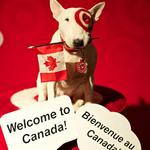 Target will exit ill-fated Canada venture