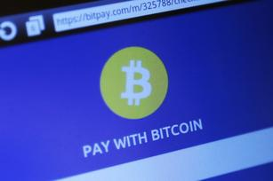 Do you get Bitcoin? This startup can help you understand and use the crypto-currency