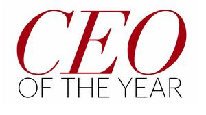 Nominations now open for 2018 CEOs of the Year