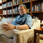 McClain, business leaders to be honored by University of Hawaii Shidler College of Business