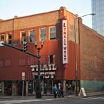 Honky tonk owners to reveal plans for high-profile building on Lower Broad