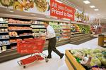 Inflation rate continues to ease in Colorado, West; national rate at 4-year low