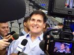 Mark Cuban confirms deal, offers details on new Mavs facility