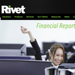 Rivet Software being bought by California company