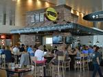 Cigar City Brewing recognized as one of the best airport bars
