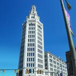 Bank on Buffalo's first office to open Dec. 1