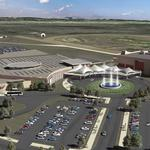 Amendment 68: Study predicts $418M windfall from Arapahoe Park casino; opponents dispute estimate