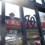 Court filings show MASN is taking aim at $25M advance MLB made to Nationals