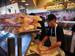 Jimmy John's sells majority stake to private equity group