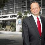 Four groups apply to build nursing homes in Miami-Dade County
