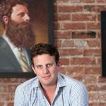 Dollar Shave Club brings in a smooth $75 million