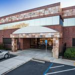 S.F. investor buys SAFE Credit Union building for $2.7M