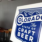 It's official: Colorado craft brewers are back together as one organization