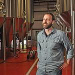 Local beer trend becoming hyperlocal at Shmaltz Brewing Co. (Video)